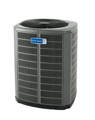platinum series a/c unit