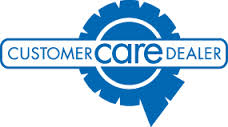 customer-care-logo