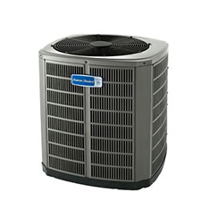 gold series a/c unit